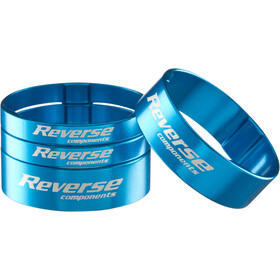 Reverse Ultra Light - bleu
